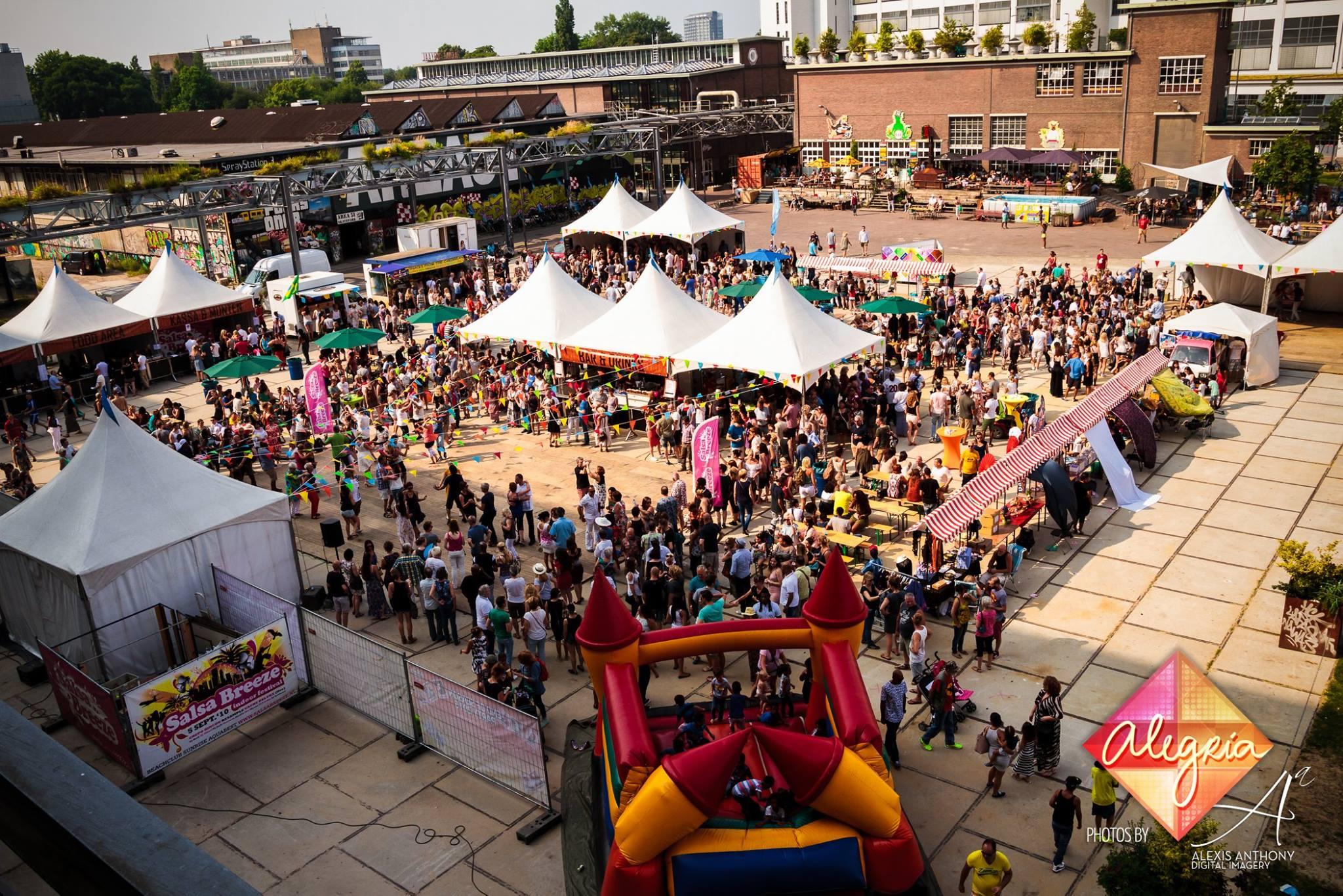 Evenement Eindhoven