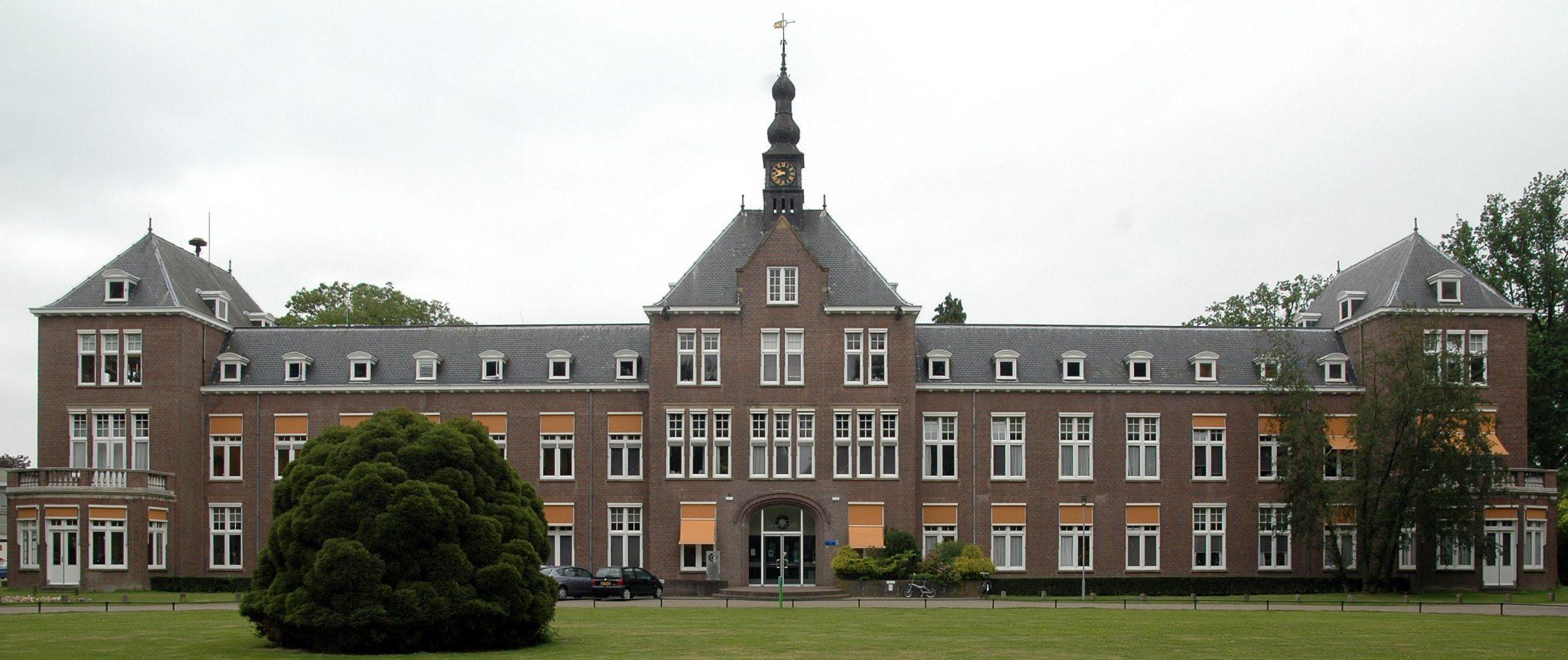 Grote Beek Eindhoven