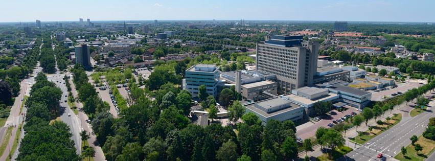 Vacatures in Eindhoven