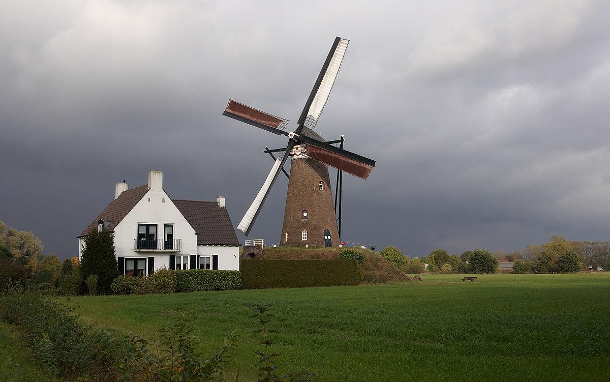 Nuenen fusie Eindhoven