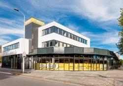 Jumbo Eindhoven