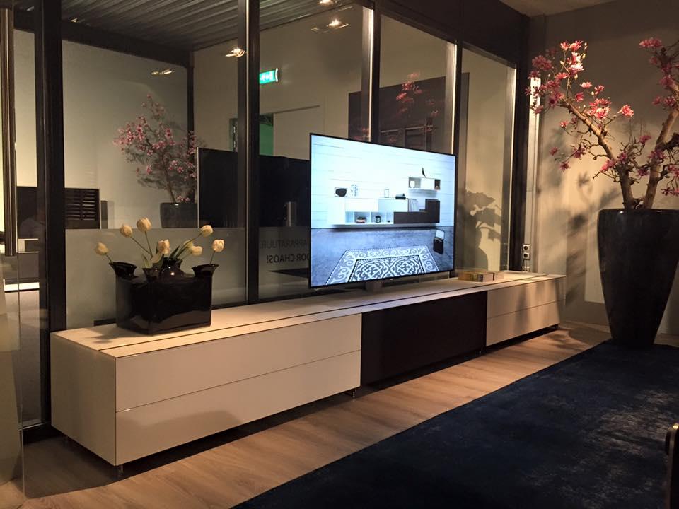 Audio TV Center Eindhoven