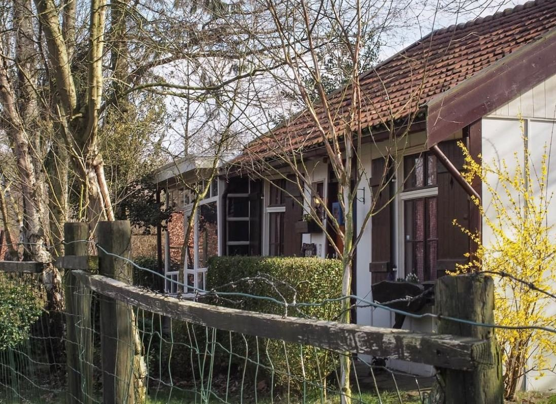 leegstand Eindhoven