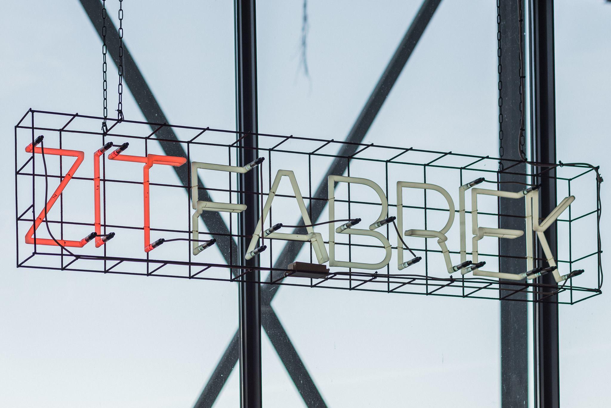 Woonwinkels in Eindhoven