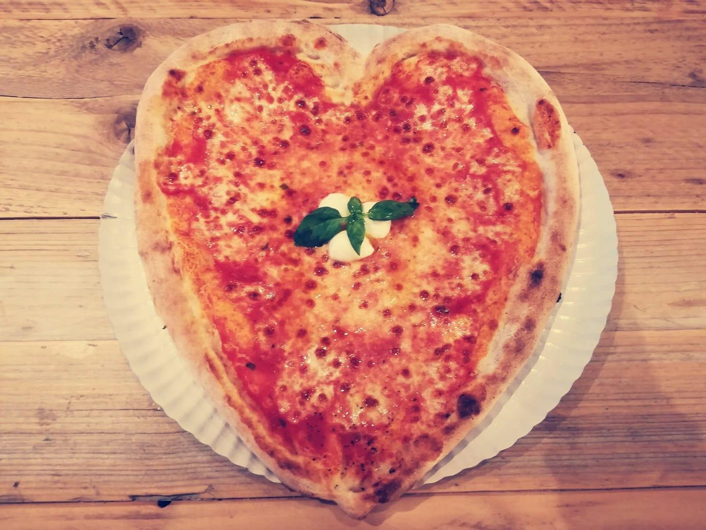 Pizzeria Eindhoven