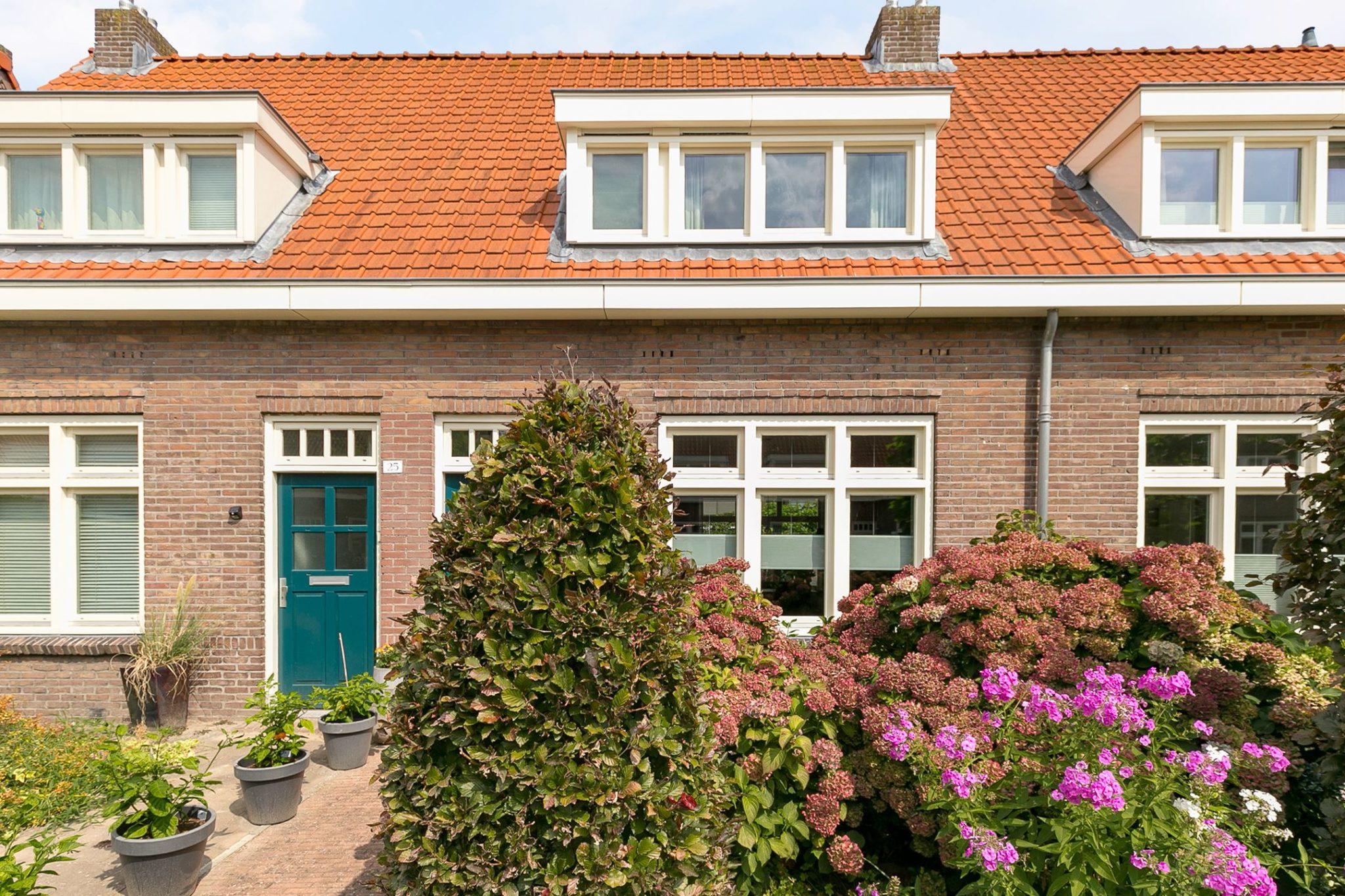 huis te koop in Drents Dorp
