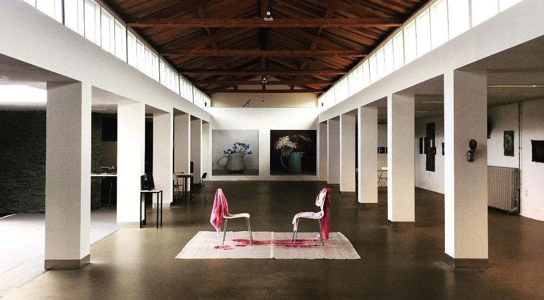 Galerie Pennings
