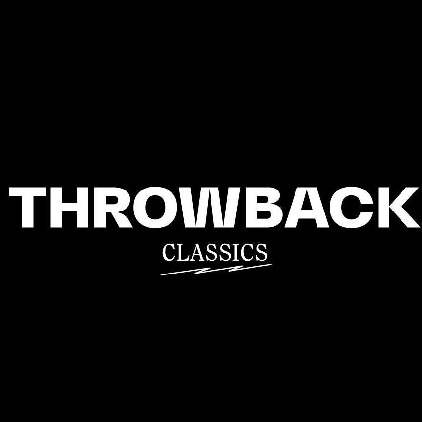 throwback classics