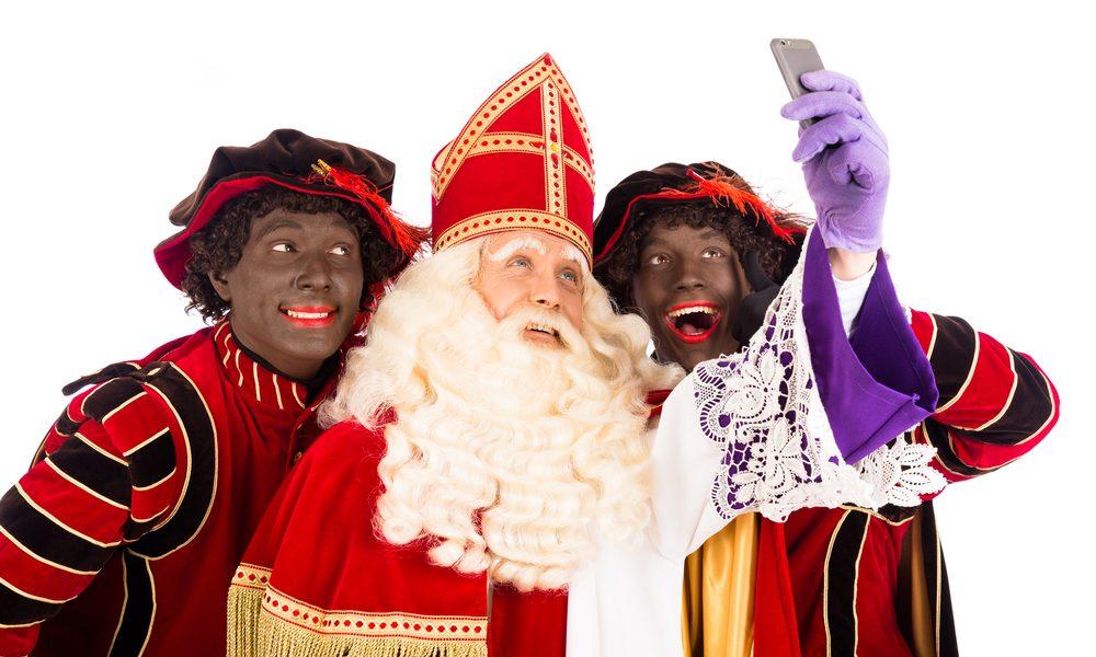 Sinterklaashuis Eindhoven