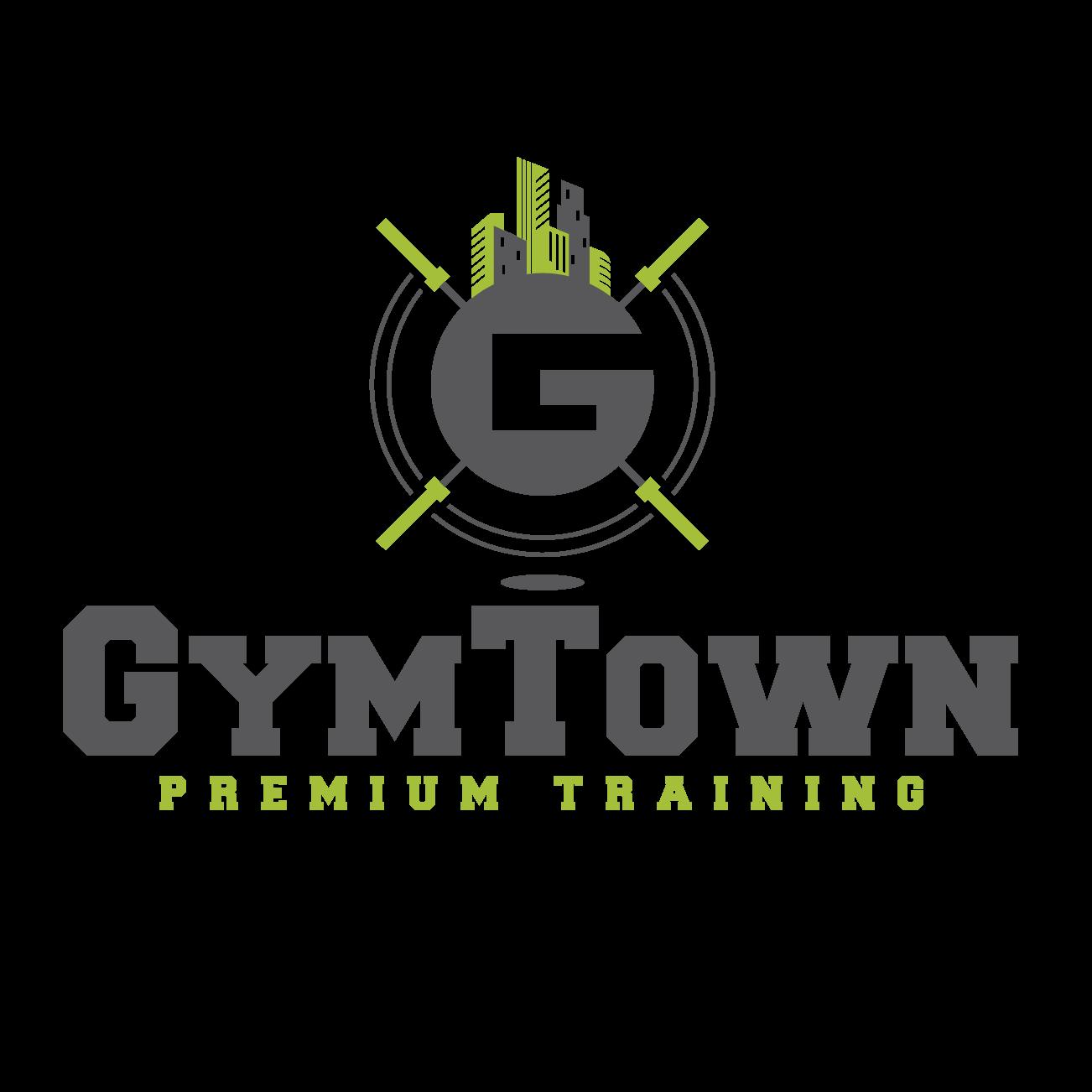 gymtown