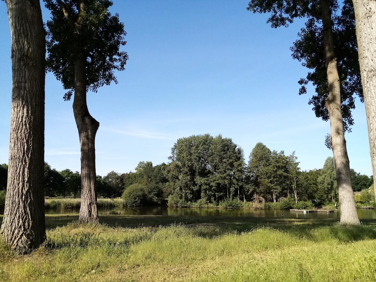 Ton Smitspark