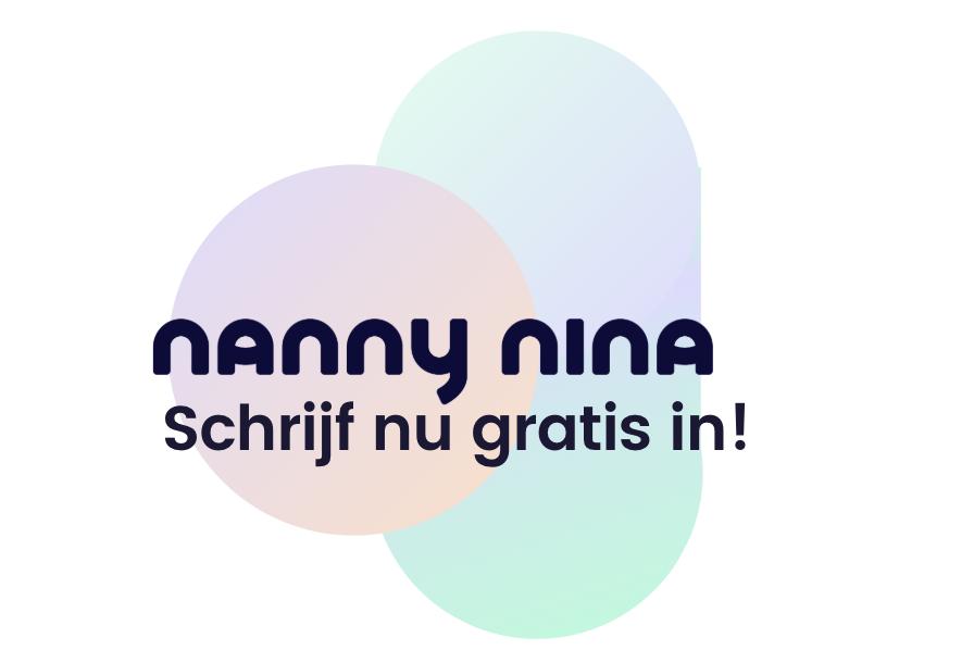 Nanny Nina
