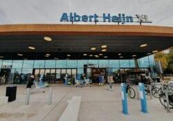 Albert Heijn XL Eindhoven