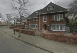 duurste huis eindhoven