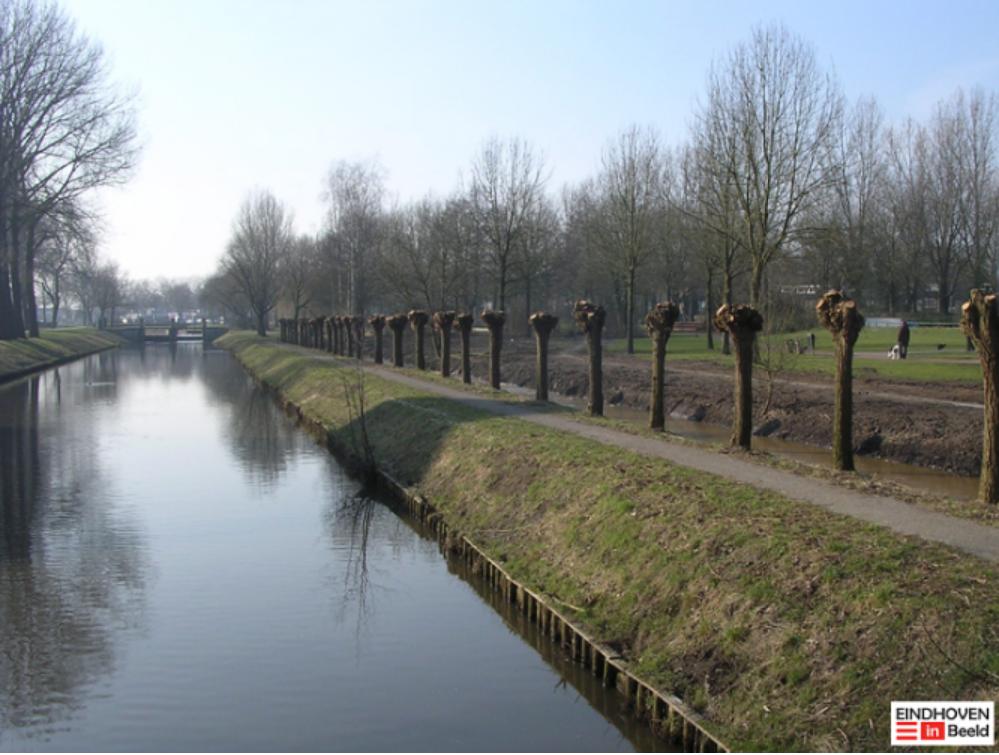 Quiz Eindhoven