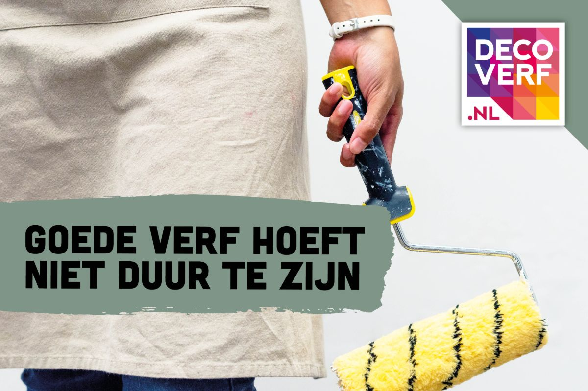 Decoverf.nl