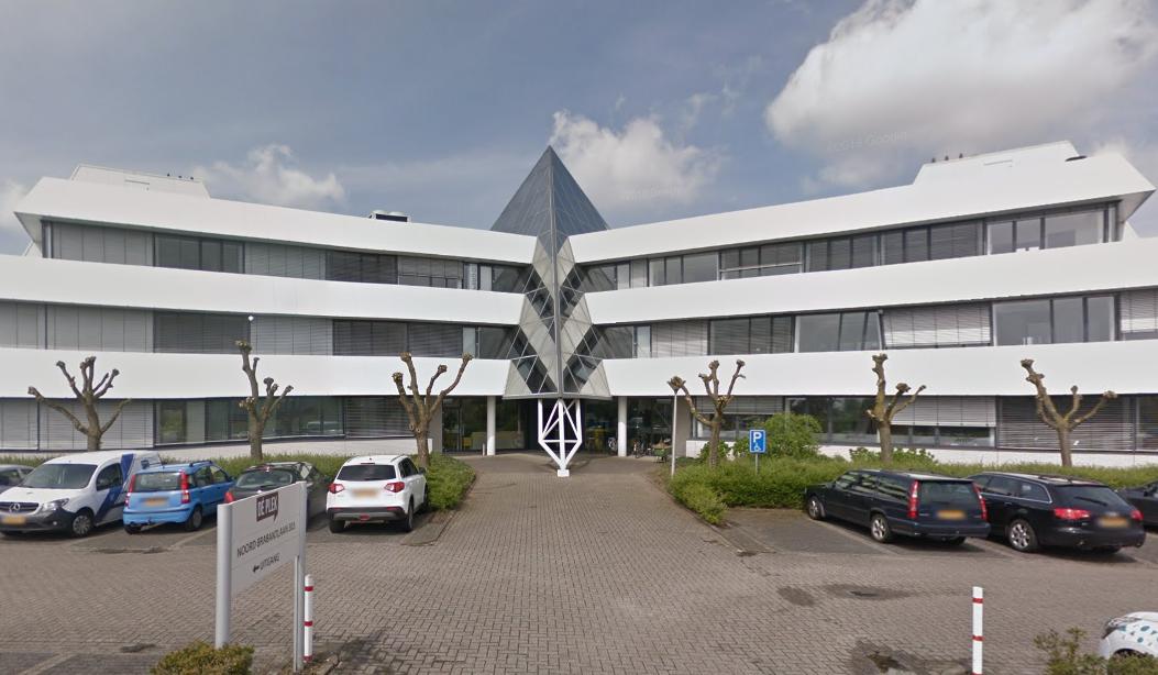 Dé PLEK Eindhoven