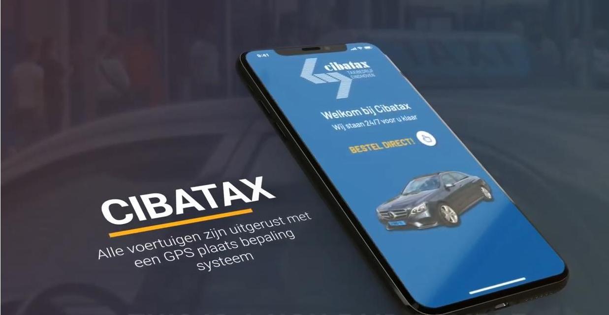 Cibatax