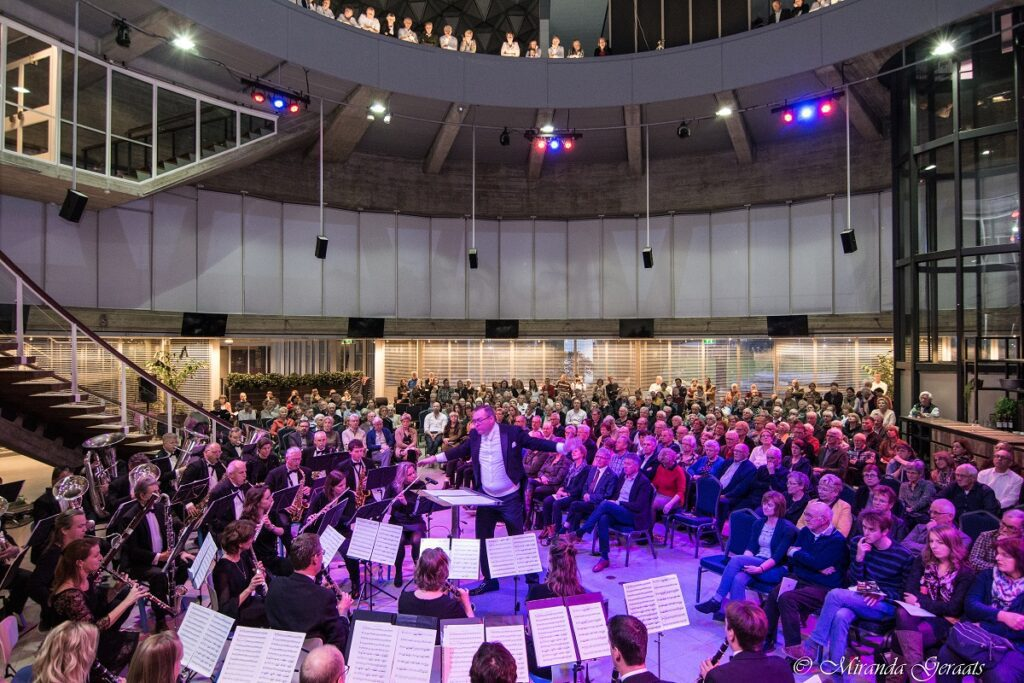 Philips Harmonie