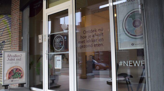 NewFysic Eindhoven