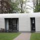 project milestone 3d-geprint huis