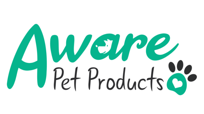 Aware Pet Products