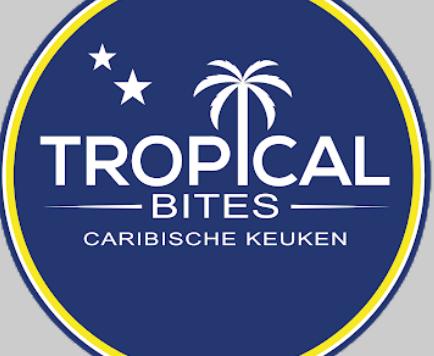 Tropical Bites