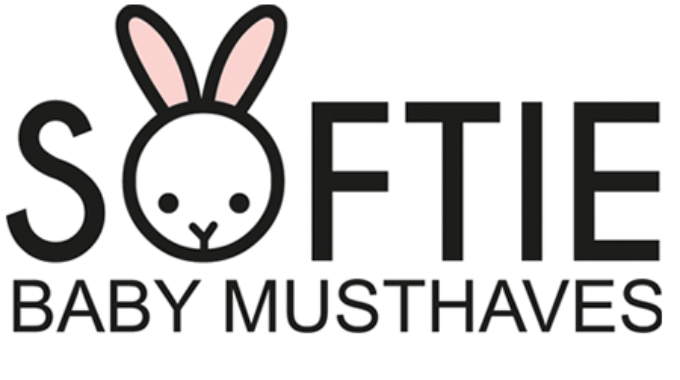 Softie baby Musthaves