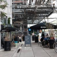 shop lokaal week terras strijp s coffeelab koffie