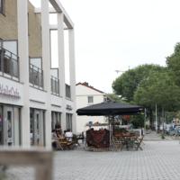 shop lokaal week edisonstraat woensel west