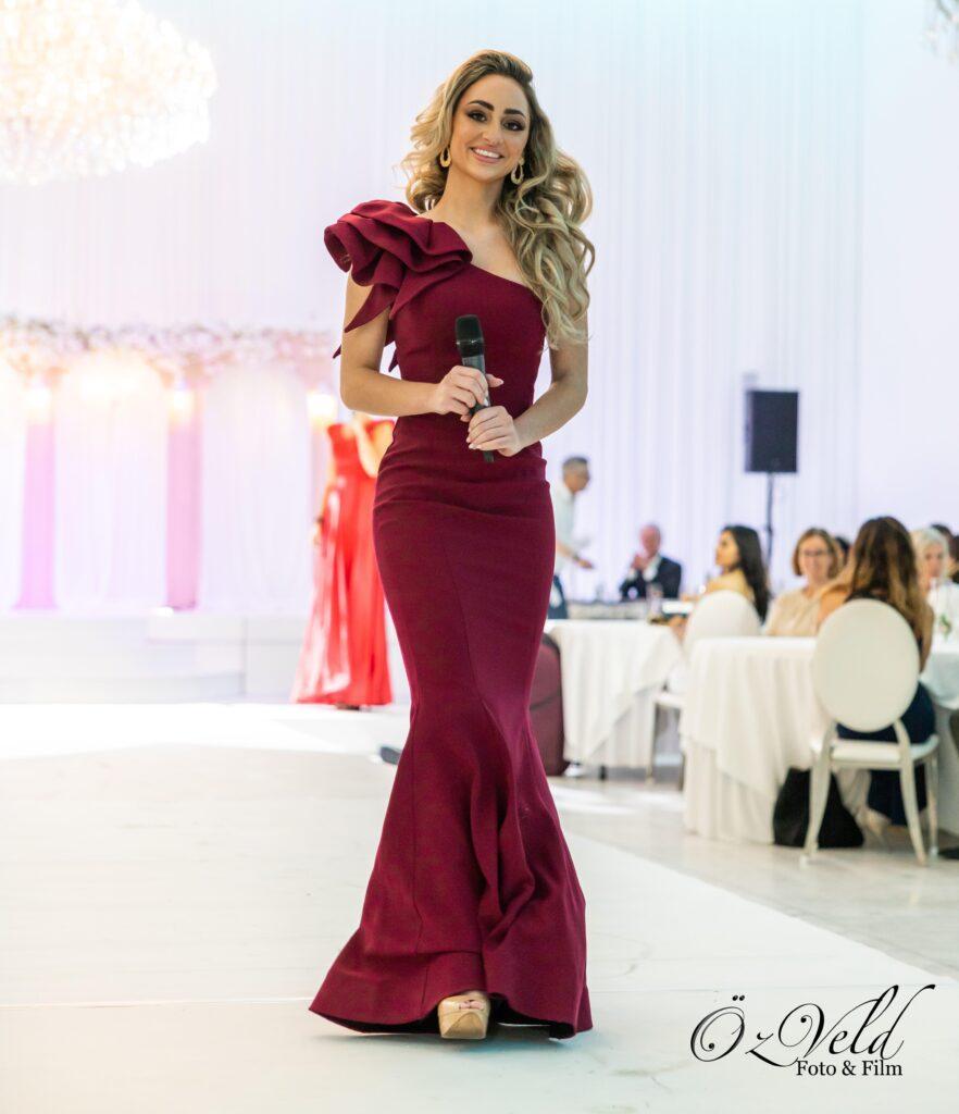 Miss world 2021