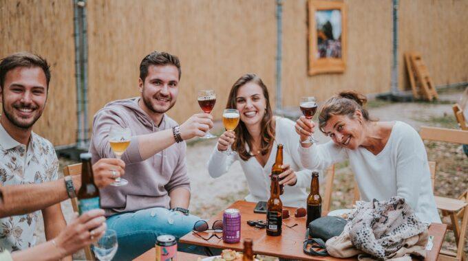 MOUT Bierfestival