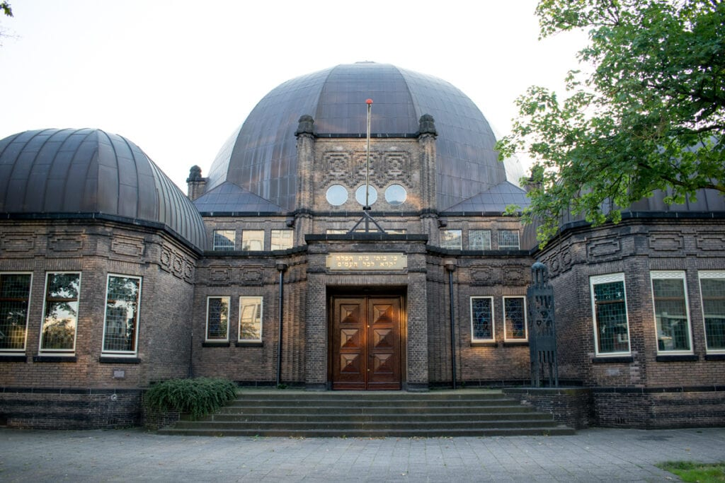 synagoge-enschede-1