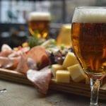 high beer De Beiaard Enschede