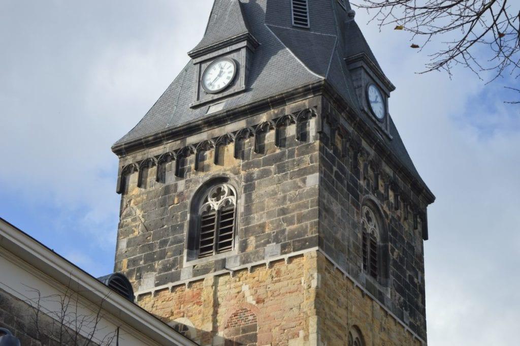 wintertijd-grote-kerk