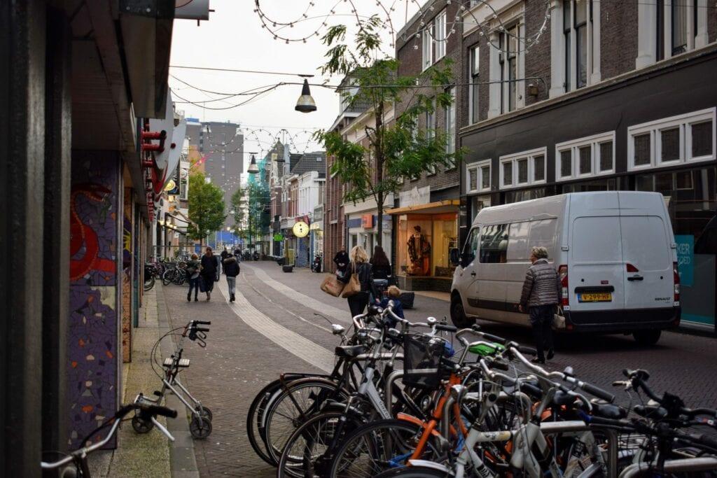 korte haaksbergerstraat