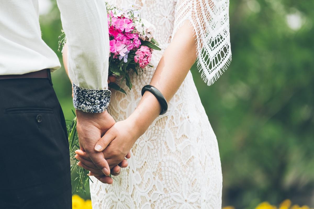 Bijzondere trouwlocaties Enschede