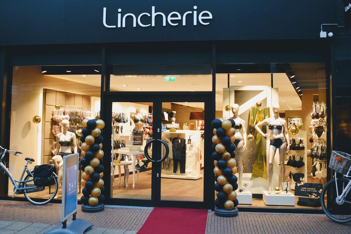 lincherie