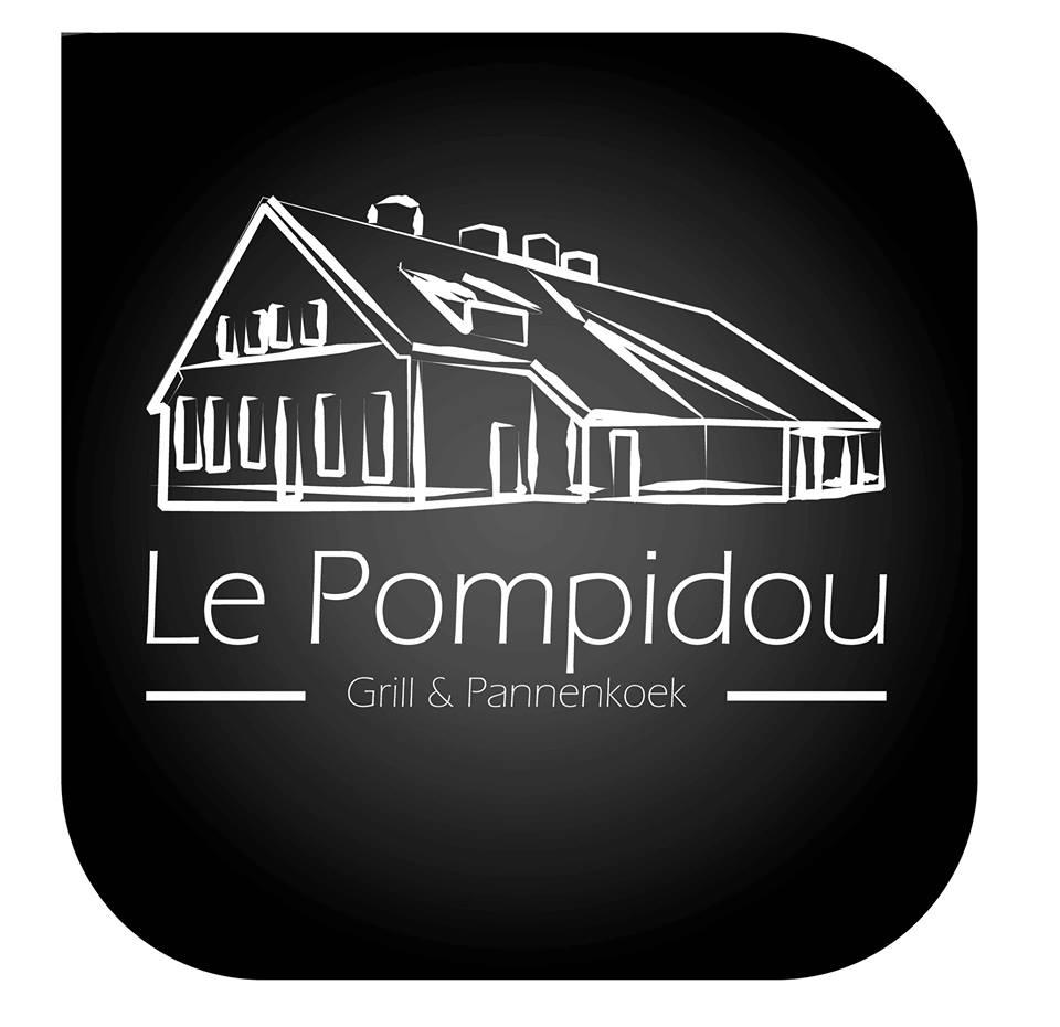 le-pompidou