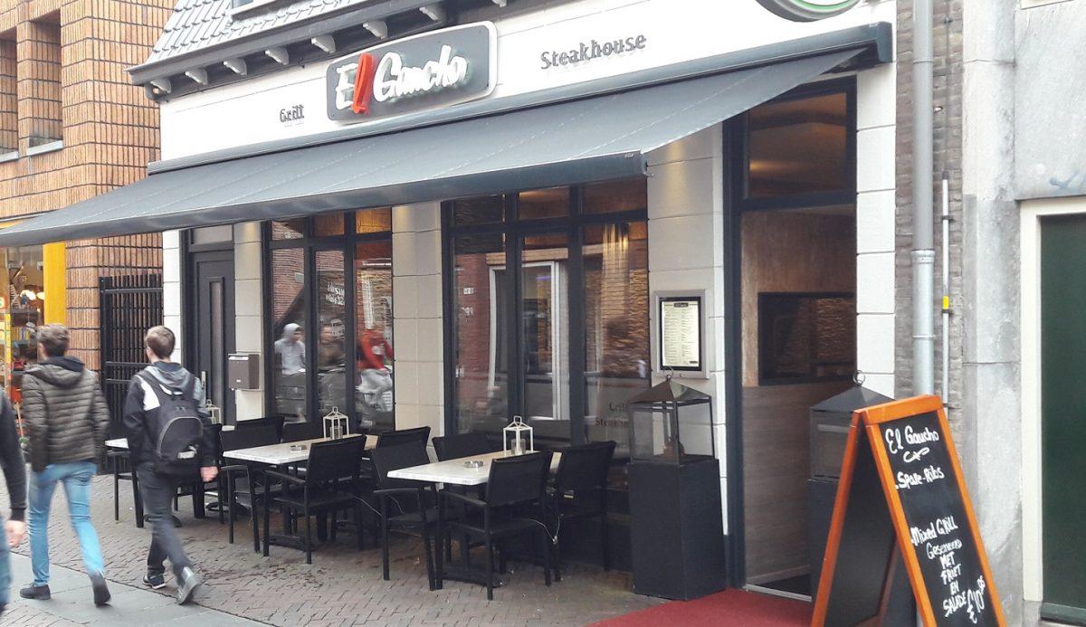 steakhouse-el-gaucho