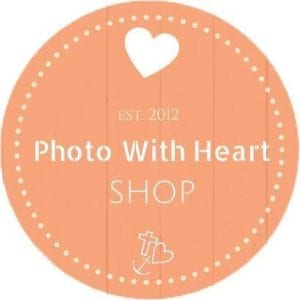 photo-with-heart-shop