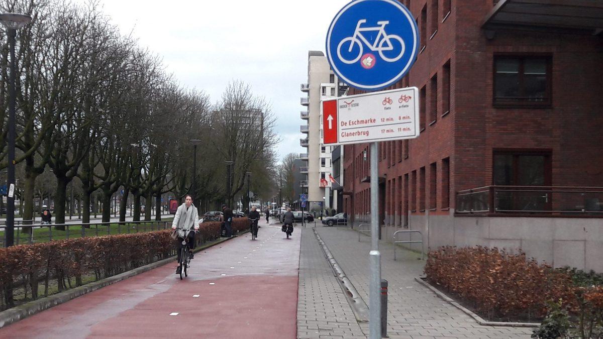 sporten-enschede-fietsstad