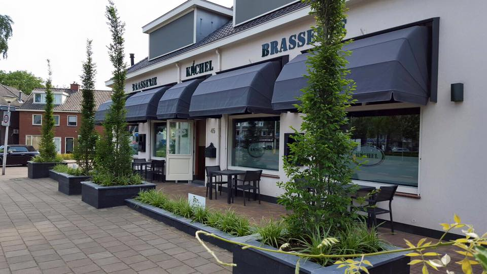 brasserie-kachel