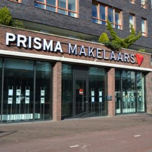 prisma-era-makelaars Enschede