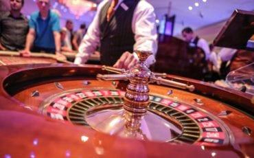 holland-casino_abbink