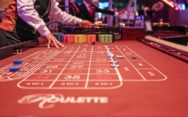 holland-casino-speeltafel-_-abbink