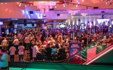holland-casino-enschede_abbink