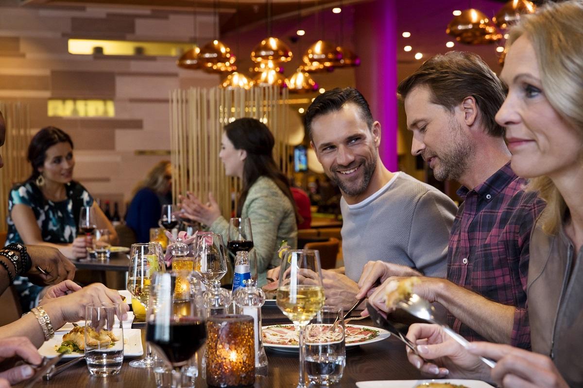 holland-casino-restaurant