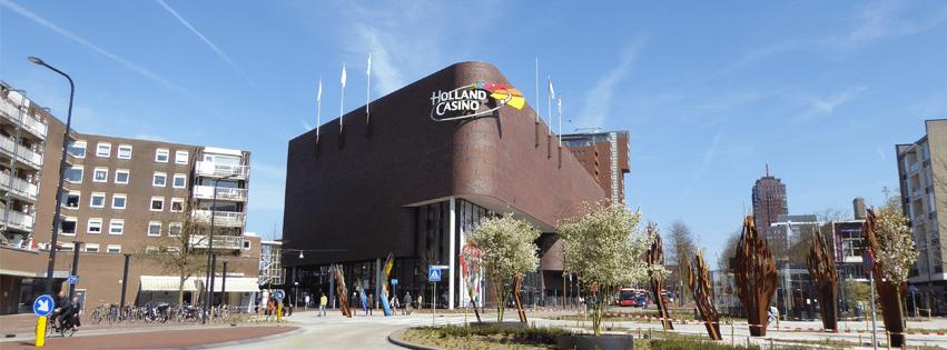 holland-casino-enschede
