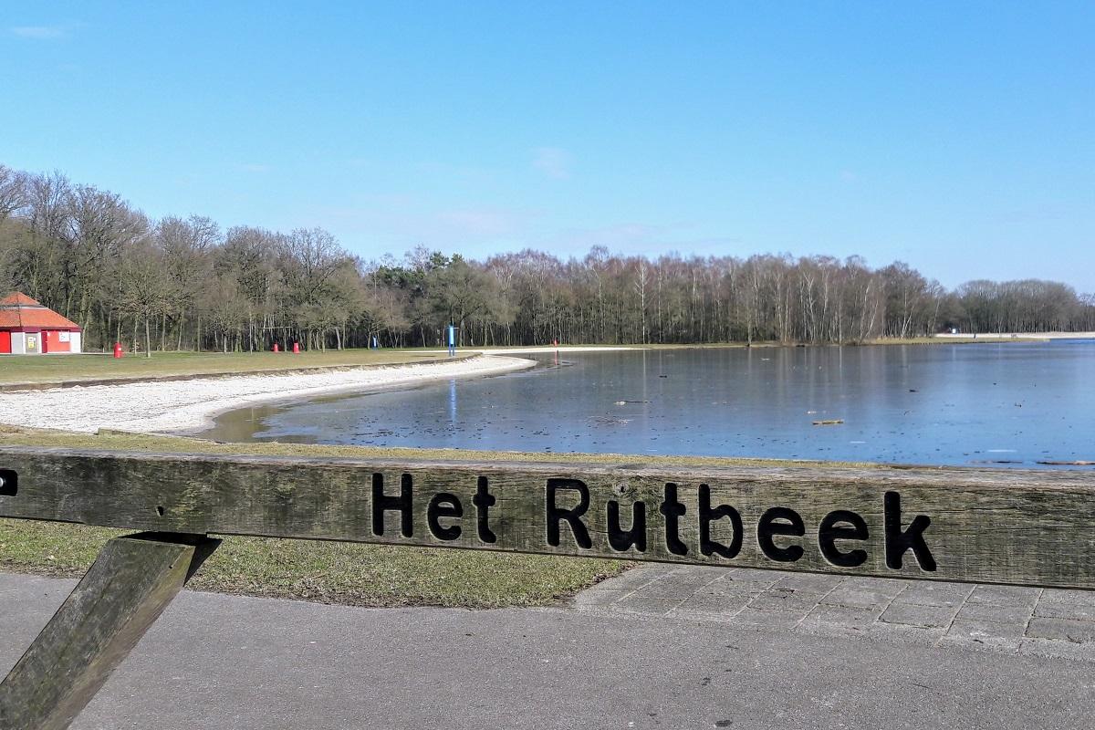 rutbeek